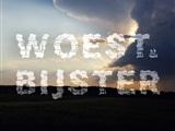 Woest & Bijster