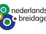 Brei- en Haakdagen Groningen