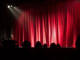 Arnhem Lacht Open Mic Comedy Night