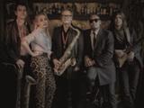 Hans Dulfer & Band