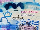 Salut d'Amour - Voorjaarsconcert Archi Amici