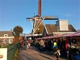 Kerstmarkt Oostendorp