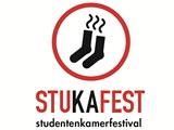 StuKaFest Enschede