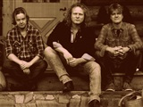 The Fortunate Sons – CCR 50 jaar na Woodstock