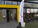 Repair Café Peel en Maas