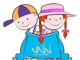 Kinderkledingbeurs Meijel