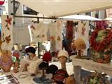 Textielmarkt Warmond