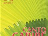 Canto Caribe