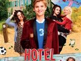 Hotel De Grote L nl 9