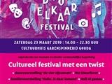 Festival Door Elkaar