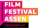 Internationaal Filmfestival Assen - vrouw & film