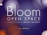 Bloom Open Space