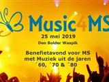 Music4MS