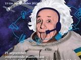 Gelderse Einsteinweek masterclasses