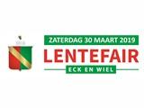 Lentefair Heerlijkheid Eck en Wiel