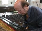 Pianorecital René van Sluis