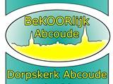 Korenfestival BeKOORlijk Abcoude