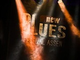 New Blues Festival Assen