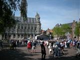 Middelburg VOLkoren Koorfestival