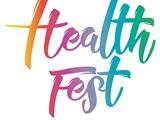 Health Fest Heiloo 2018