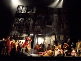 Rigoletto - Royal Opera House