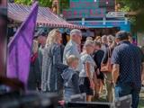 Spullen & Smullen - Proef het Park 2019