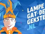 Lampegat de Gekste - Carnaval Eindhoven