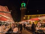 Wintermarkt De Bilt