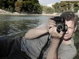 Lezing 'Marinissen on Photography'