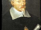 Exequien van Heinrich Schütz