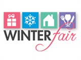 Winter-Fair Ahoy
