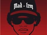 Mad Izm All Night HipHop Classics