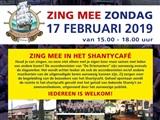 2e Shantycafe