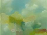 Waterwolken en Wolkenwater