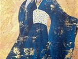 Expositie diverse schilderwerken