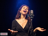 Nadja Filtzer - Vive Piaf