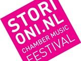 Storioni Festival - kamermuziekfestival