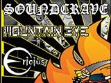 SoundCrave Mountain Eye Ericius