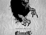 Climate Of Fear- Thronetorcher-Deathwish-Leeched