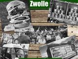 Barrels Bites & Braderie Zwolle
