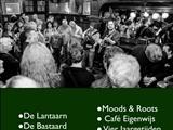 Irish Pub Festival Kampen