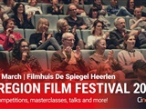 Euregion Film Festival