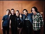 Undercoversessie Pearl Jam