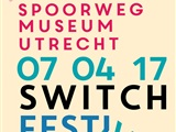 Switch festival