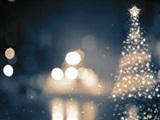 Kerstmarkt Belevingsboerderij de Zes Grazen