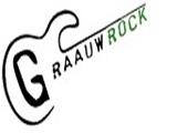 GraauwRock