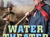 WaterTheater Everdingen