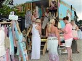 Henschotermeer goes Ibiza