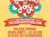 Fields of Joy Festival