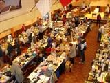 Rommelmarkt Schutterij EMM